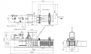 GB1111fs-uur-03a-r schematic