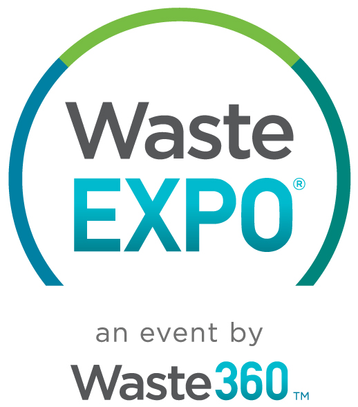 WasteExpo 2021 – Las Vegas Convention Center, Booth # 1422